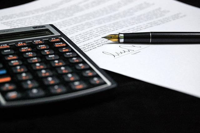 Λογιστές Φοροτεχνικοί Οικονομικοί Σύμβουλοι Επιχειρήσεων Περιστέρι Αθήνα
