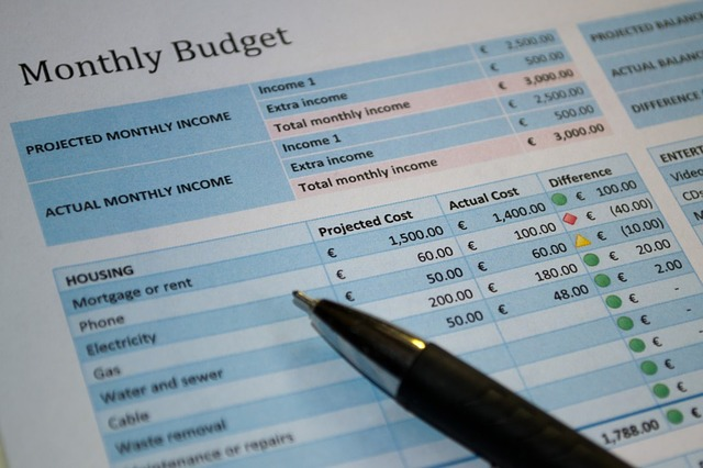 accounting and finance Athens Greece